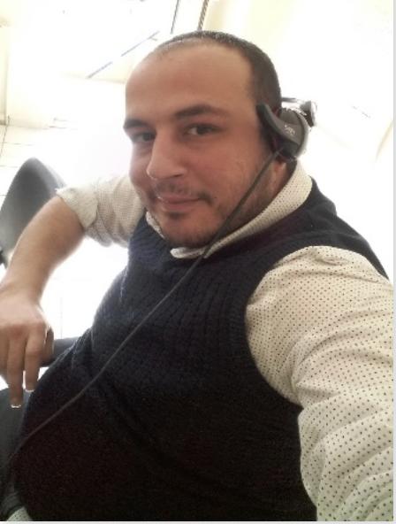 Abdaalwahab Abdalrazak